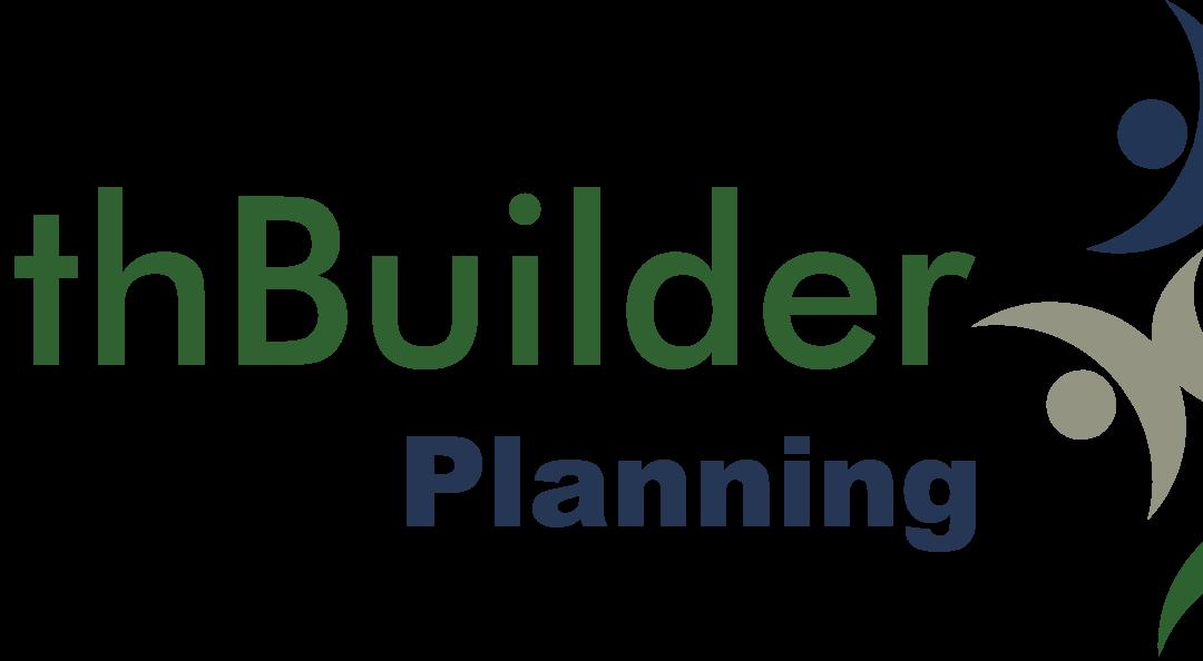 WealthBuilder Planning & MRA Wealth Management