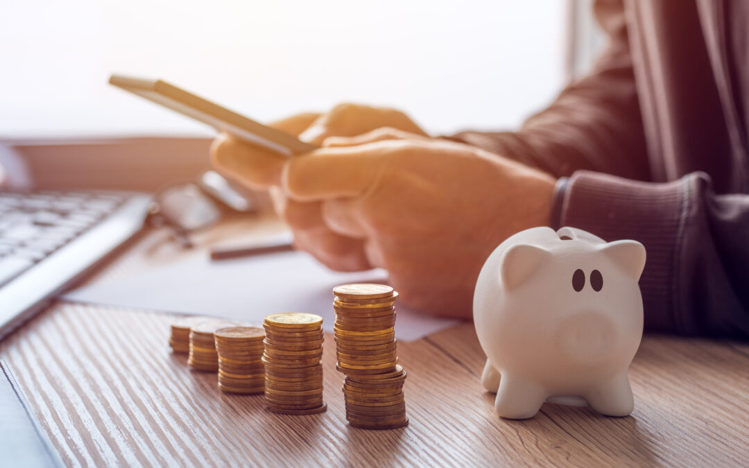 Could You Benefit from Financial Planning?