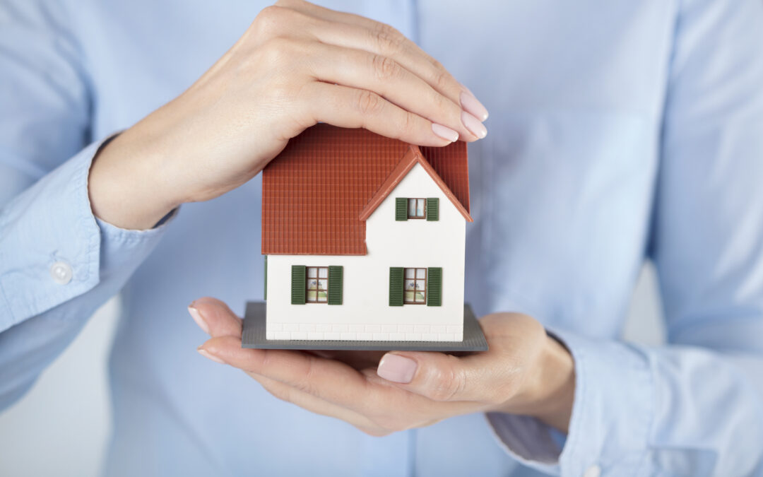 Pay Off Your Mortgage or Invest?