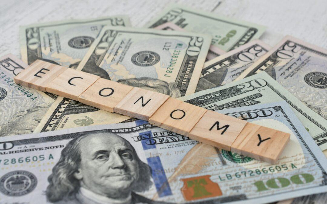 Inflation: Should You Be Concerned?