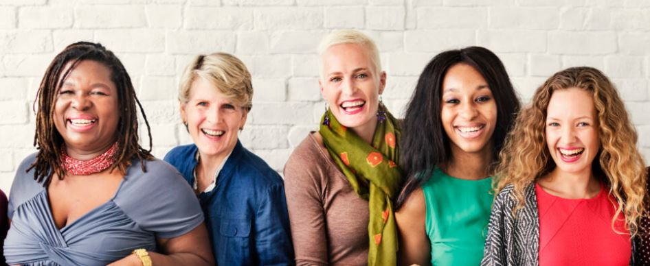 A Retirement Income Roadmap for Women